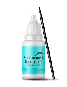 bottle-bimatoprost-applicator